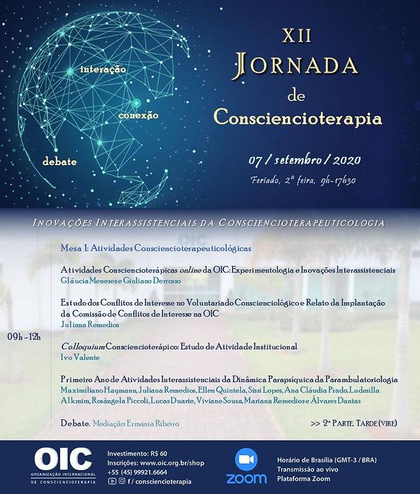 Jornada_de_Consciencioterapia_2020._Manh
