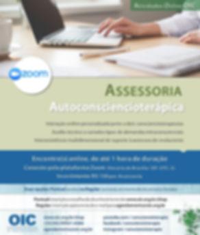 Assessoria_Autoconsciencioterápica._vs_