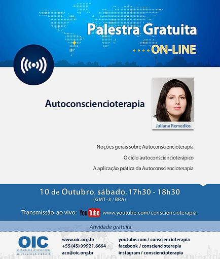 Palestra On Line. 10 outubro 2020.jpg
