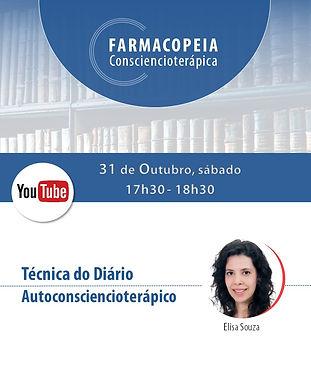 Farmacopeia. 31.10.20.jpg