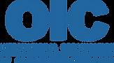 logo OIC-EN azul.png