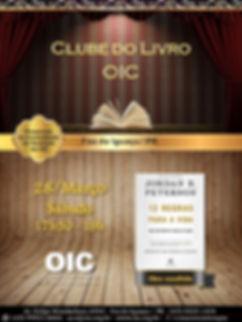 Clube_do_Livro._Foz._28_de_março_2020.jp