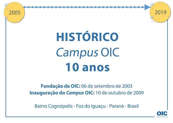 Campus_OIC_10_anos._2019._Página_1.jpg