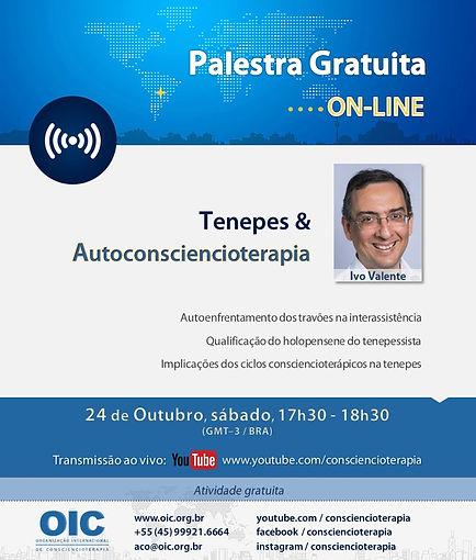 Palestra On Line. 24 outubro 2020.jpg