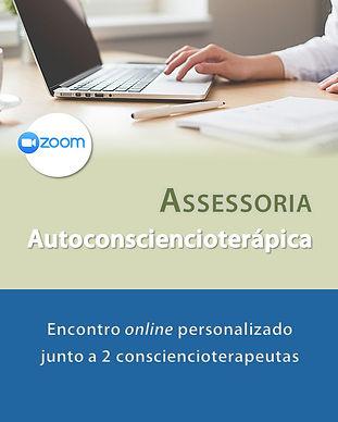 Assessoria_Autoconsciencioterápica.jpg