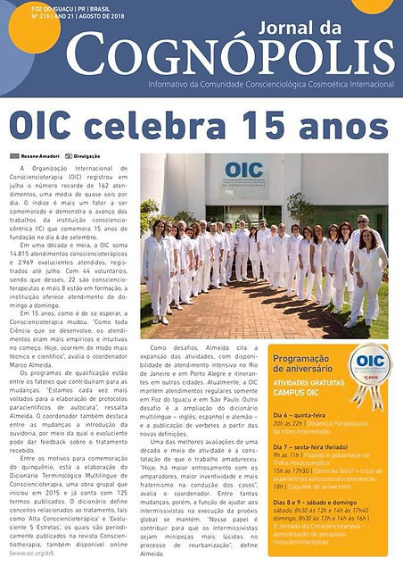 Capa_Jornal_da_Cognópolis.jpg