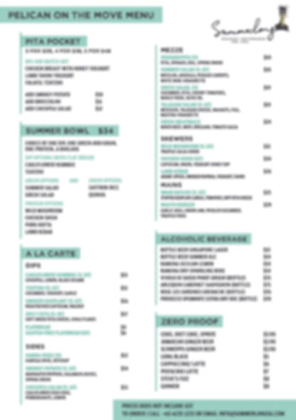 SL Delivery Menu V2.jpg