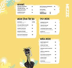 Summerlong - Dinner Menu page 2.png