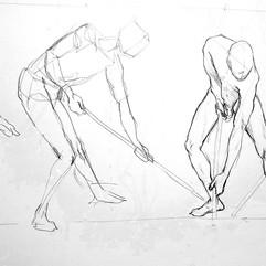 anatomie Cédric BOURDE 7.jpg