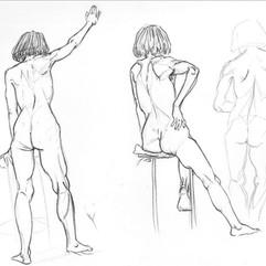 Anatomie -ClaraG.jpg