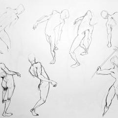 anatomie Cédric BOURDE 4.jpg