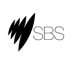 sbs-logo_edited.jpg