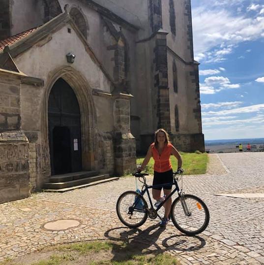Bike Andy sport.jpg