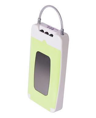 Mobiler Safe grün_weiß.jpg