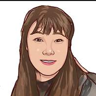 김예지.png