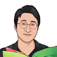 윤진욱.png
