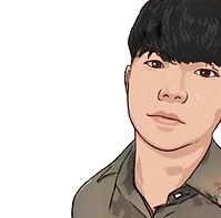 박종민.png