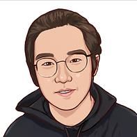 서재훈.png