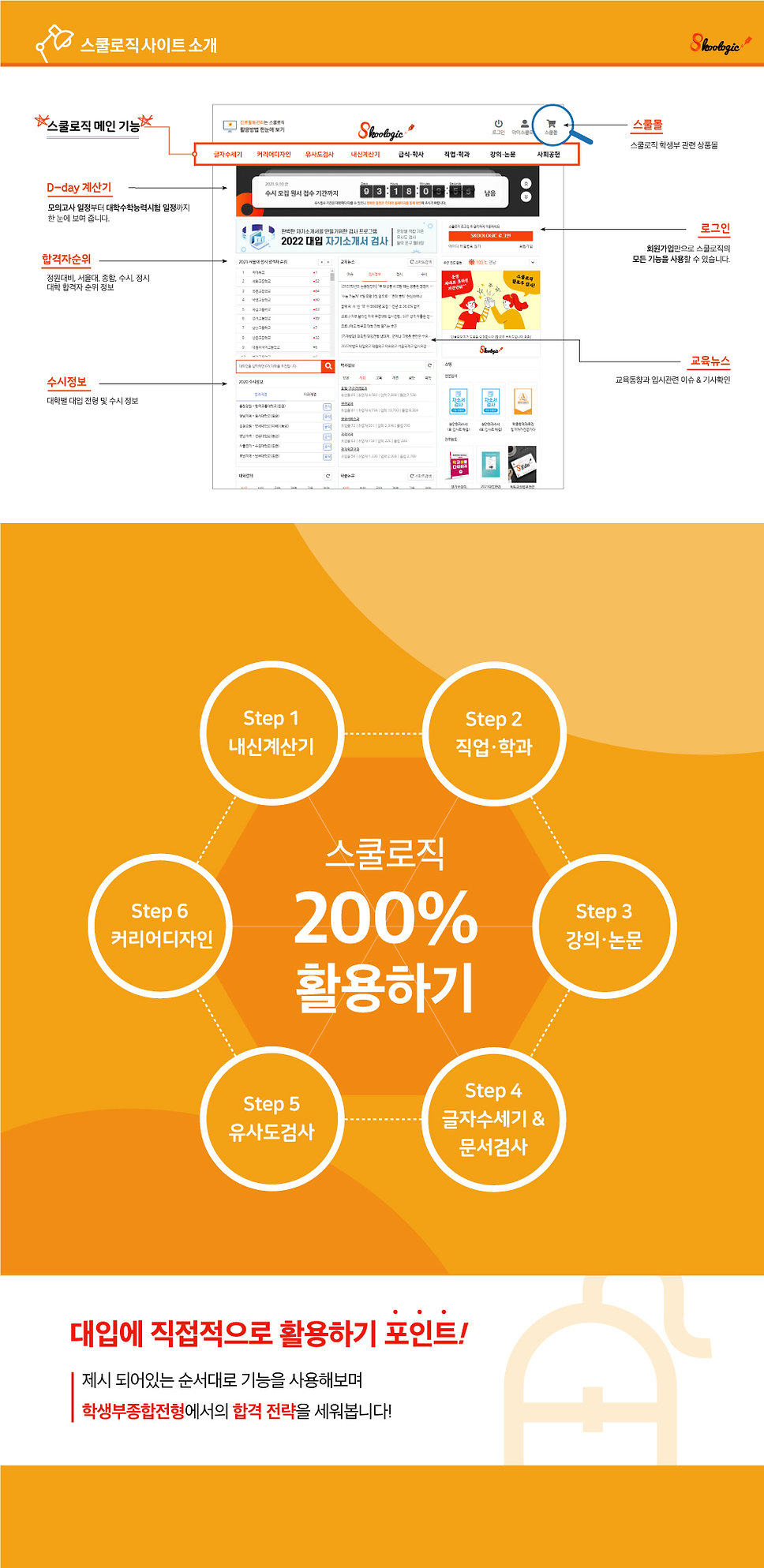 스쿨로직메인홈페이지소개.jpg