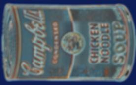 soupcan1 bluebkg.jpg