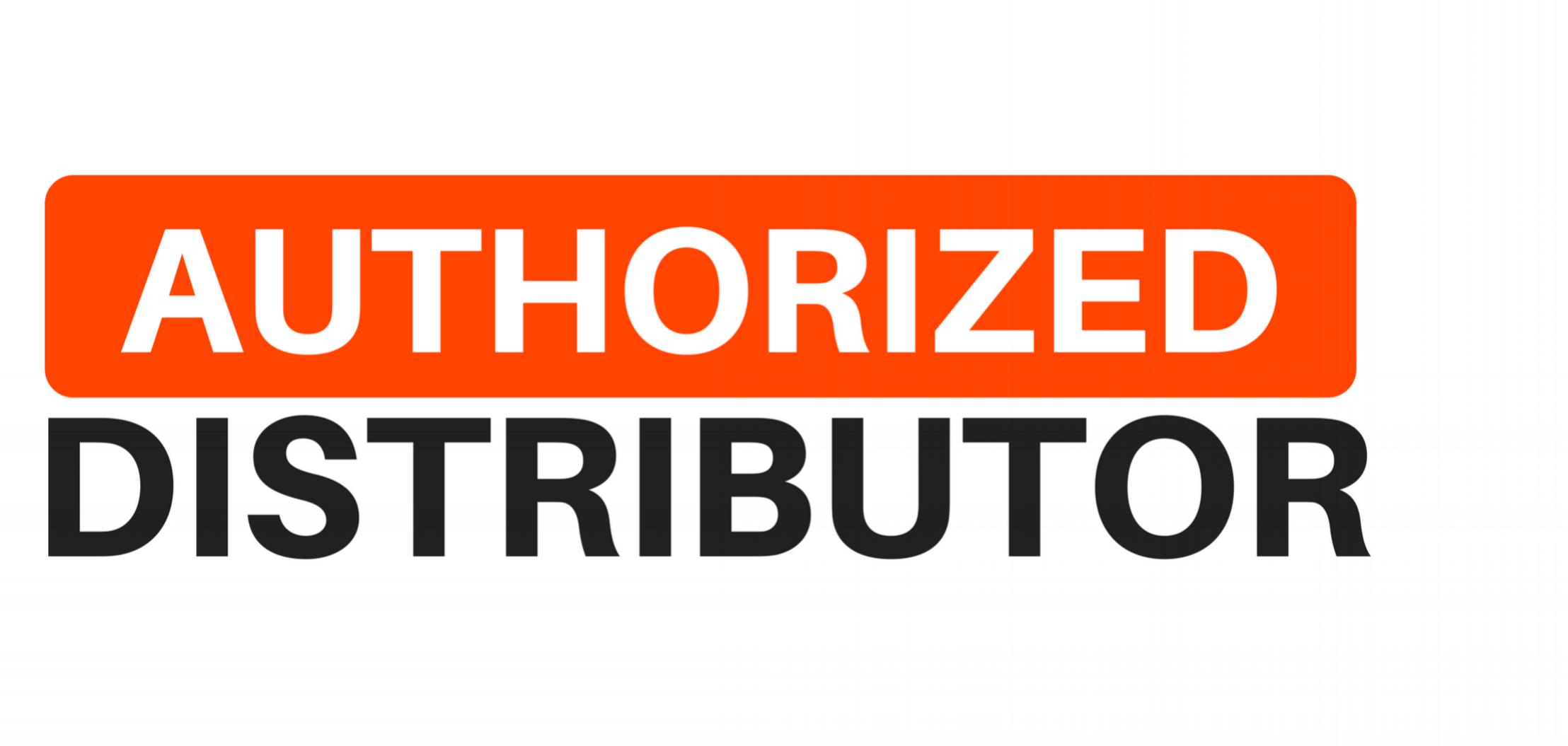 Authorized-Distributor-DSG-Performance__
