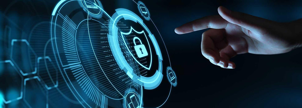cybersecurity-looks-to-the-cloud-to-prot