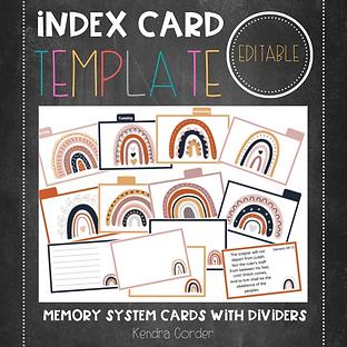 Digital-Index-Cards-Rainbows.png