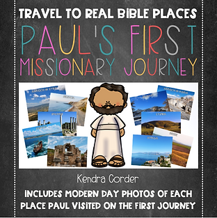 first-missionary-journey-of-paul-map-in-photos.png