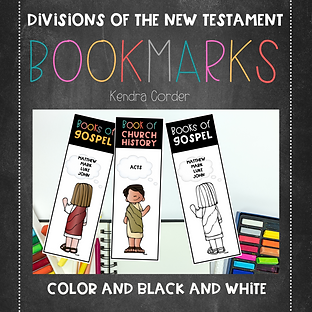 Divisions-of-the-New-Testament-Preview.p