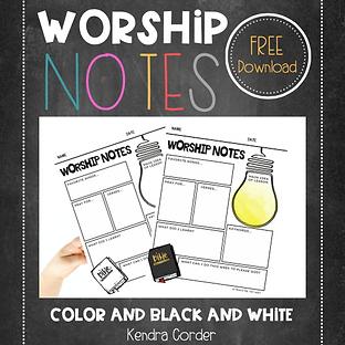 worship-notes.png
