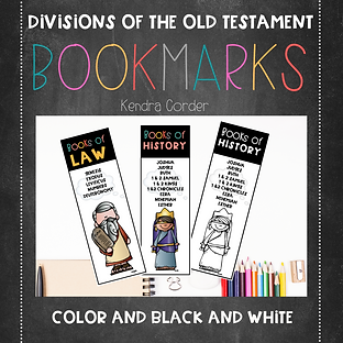 Divisions-of-the-Old-Testament-Preview.p