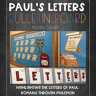 letters-by-paul-bulletin-board.png