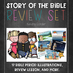 Story of the Bible Thumbnail.png
