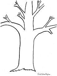 Tree%20Coloring%20Page_edited.jpg