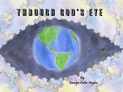 Through God's Eye by Carolyn Cutler Hughes