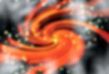 Galaxy-s.jpg