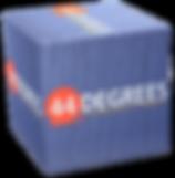 LOGO-BOX copy.png