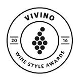 vivino16.png