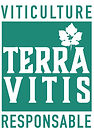 2020 10 - logo TV vert -TV_logo_201007_R