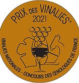 Vinalies bronze 2021.png