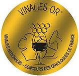 vinalies or.jpg