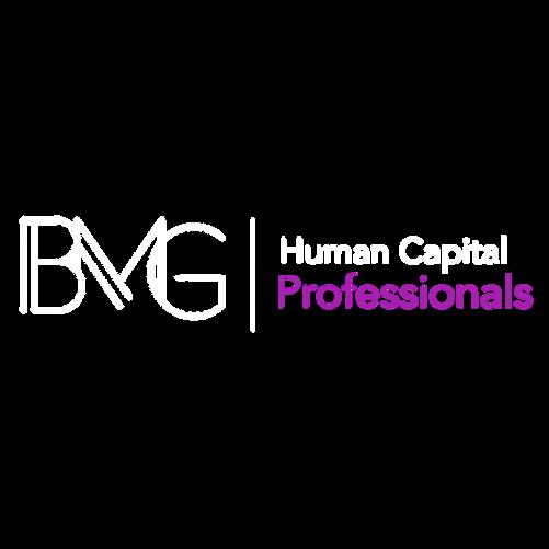 BMG HC PROFESSIONALS.png