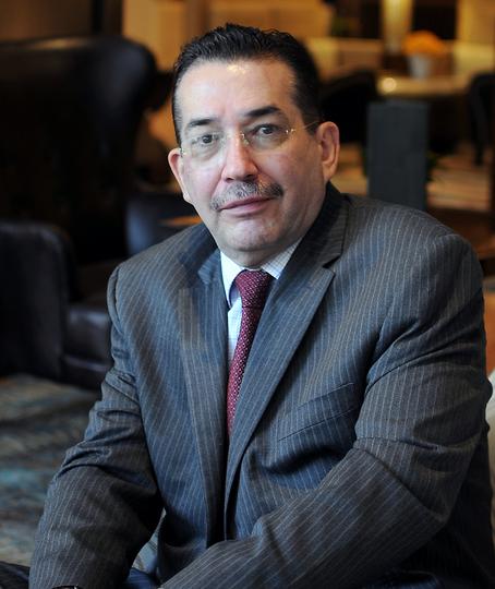 Dr. Jesús Agustín Celorio Vela ofrece conferencia magistral por primera vez en la Comarca Lagunera.