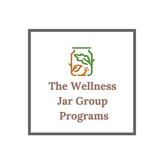 The Wellness Jar Group Programs (1).png
