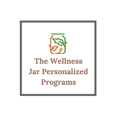The Wellness Jar Personalized Programs.png