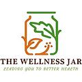 logo for website.png-ENLARGE_edited_edit