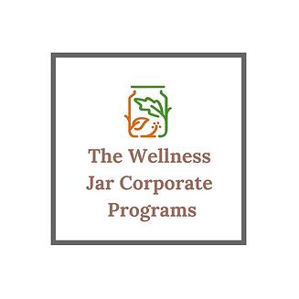 The Wellness Jar Corporate Programs (3).png