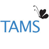tams_webpage_icon.png