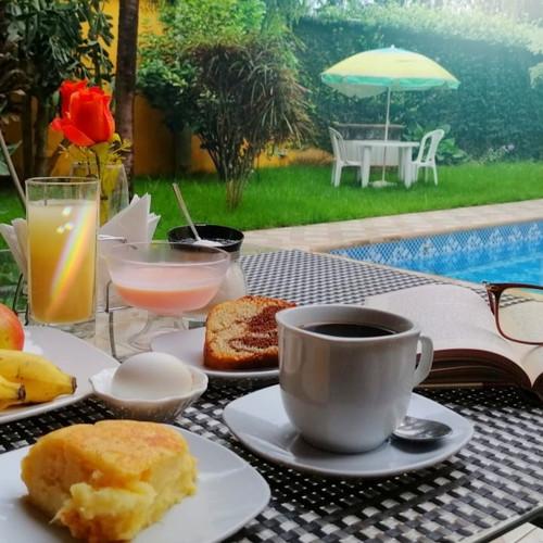 El mejor desayuno de la ciudad_