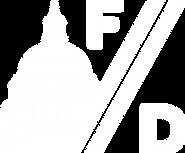 Federico_Duerst_Logo_Small_White_White_M